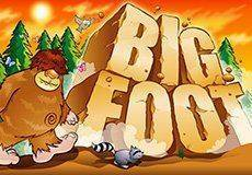 Bigfoot Slots (Microgaming) slot (Microgaming)