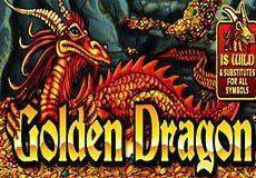 Golden Dragon Slots (Microgaming) slot (Microgaming)