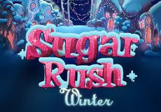 Sugar Rush Winter Slots (Pragmatic Play) slot (Pragmatic Play)