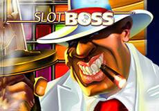 Slot Boss Slots (Multislot) slot (Multislot)