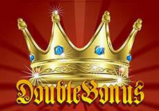 Double Bonus Poker (Multislot) video-poker (Multislot)