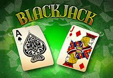 BlackJack Multihand Table (Multislot) table (Multislot)