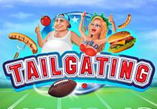 Tailgating Slots (Booming Games) slot (Booming Games)