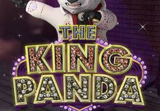 The King Panda Schlüssel (Booming Games) slot (Booming Games)