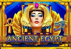 Ancient Egypt Slot (Pragmatic Play) slot (Pragmatic Play)