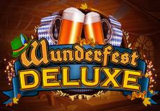 Wunderfest Deluxe Slots (Booming Games) slot (Booming Games)