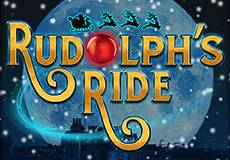 Rudolph's Ride Slot (Booming Games) slot (Booming Games)