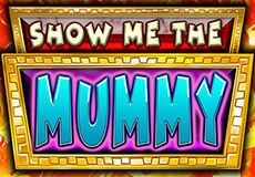 Show me the Mummy desktop (Booming Games) slot (Booming Games)