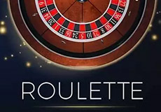 Roulette Game (Microgaming) table (Microgaming)