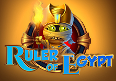 Ruler of Egypt Slot (Lady Luck Games) slot (Lady Luck Games)