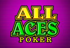 All Aces Poker Poker (Microgaming) video-poker (Microgaming)