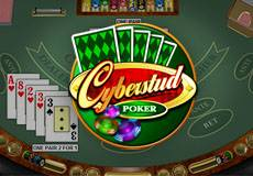 Cyberstud Poker video-poker (Microgaming) video-poker (Microgaming)